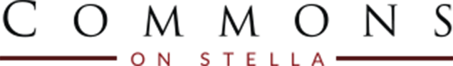 Commons on Stella Apartment Homes